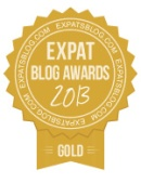 blog-award-2013-gold-150