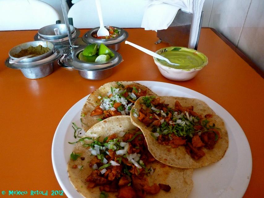 Tacos y Tacones  9b1be08770ef