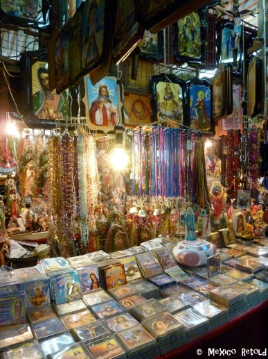 Religious_Store