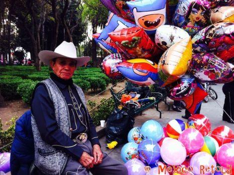 Balloon_Cowboy