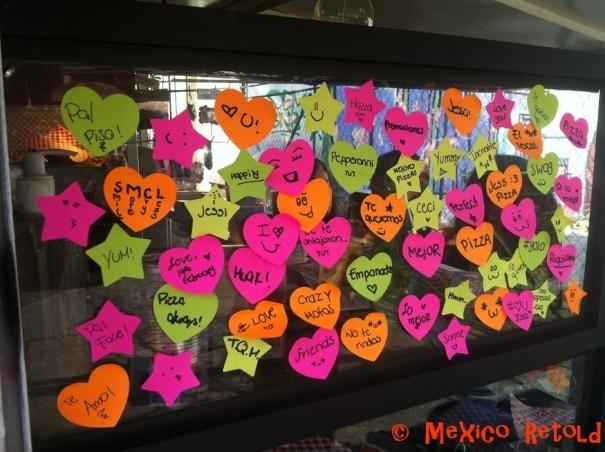 Valentines 12
