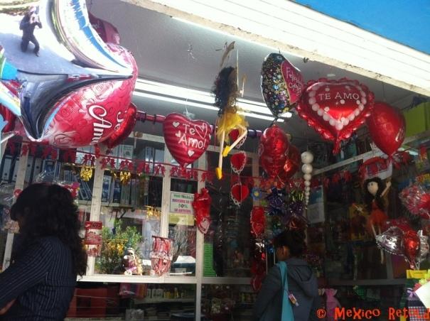 Valentines 6