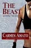 Beast_story_midsize