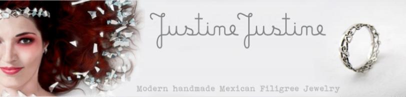 Justine Justine